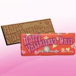 Valentine's Gift Bars