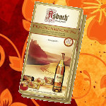 Asbach Assorted Gift Box